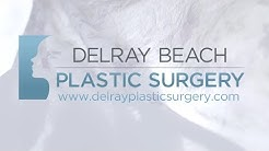 Delray Beach Plastic Surgery