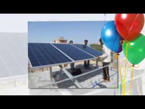 do-it-yourself-solar-energy-system-by-dayrise-solar