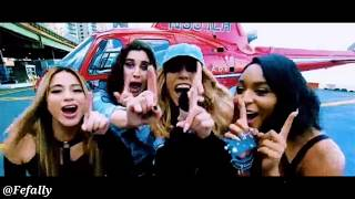 Fifth Harmony - Sauced Up (Music Video)