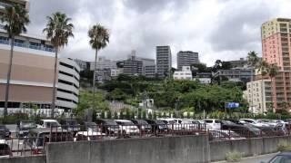 2014年8月15日撮影 下田、伊東は以前に行ったことがありますが、熱海は...