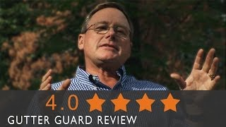 Gutter Guard Reviews Des Moines IA - 1-866-207-9720 - Gutter Helmet Reviews