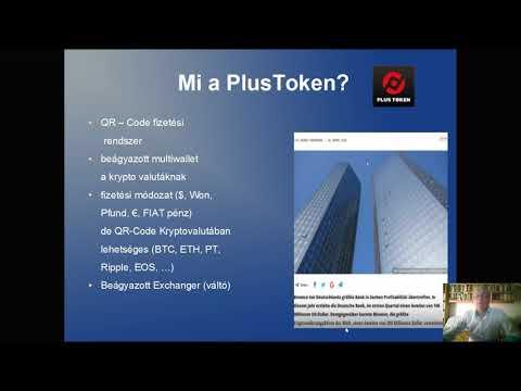digitális token)