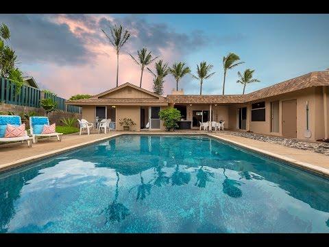 433 Nihoa St. | Kahului | Maui |  Hawai