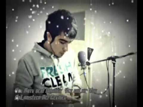 Arsiz Bela ft. Esmer Maruz - Beyazlar Örtüsü 2011 [Triyaj Rap Time]