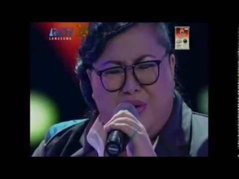 Yuka Tamada - Immortal Love Song Cover Mahadewa