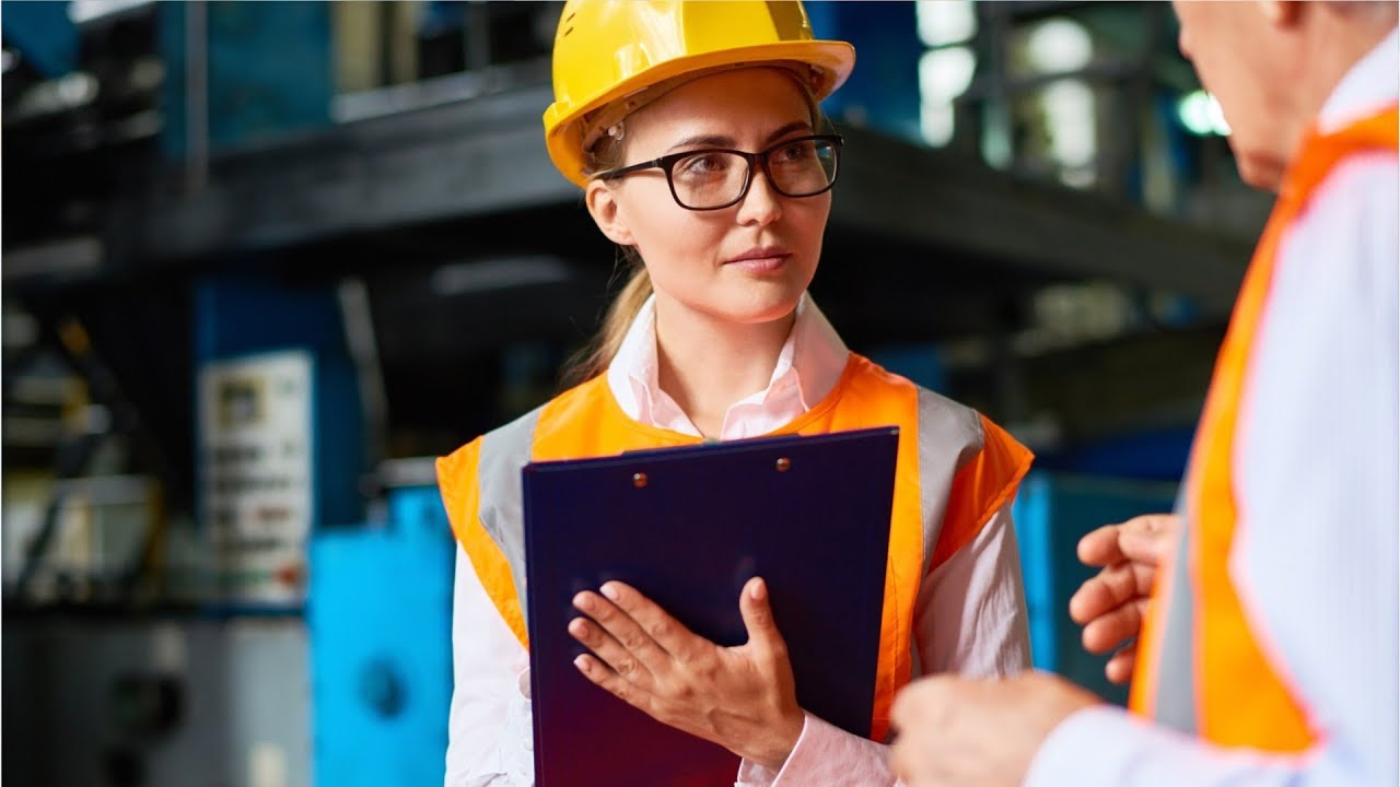 Image result for hiring Safety Technician