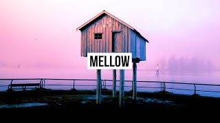 "Wavy Mellow Rap Beat ""Mellow"" | Wavy Mellow Trap Beat Instrumental (Prod. Chuki Beats)"