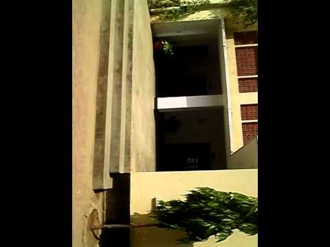 Rajarshi Purshottum Das Tandon Inter College Allah