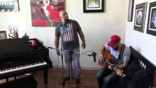 You Look So Good In Love Kris Jones Cover