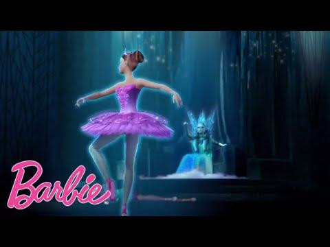 танцы для ледяной королевы 💃🏼❄️Barbie Россия 💖мультфильмы для детей 💖0+