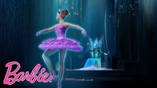 танцы для ледяной королевы