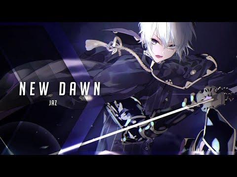 Jaz  - New Dawn