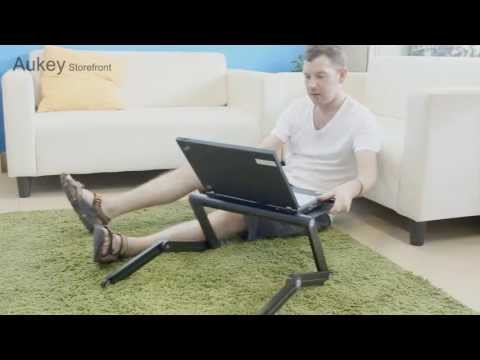 laptop-table-for-bed-folding-table-adjustable-vented-computer-desk-portable