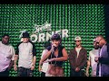 The Sprite Corner: BET Freestyle Friday Weekend 3 | Full Recap Thumbnail
