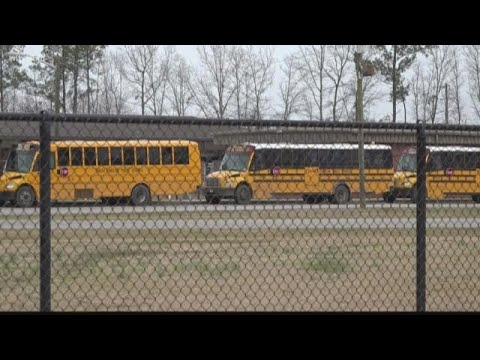 Sumter school district looks to open Mayewood Middle School