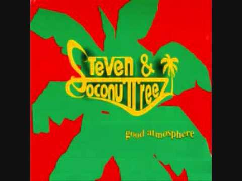 steven coconut trezz  -  kota metropolitan