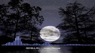 Gambar cover REMBULAN - Anisa Salma