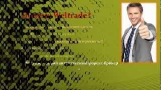 Weltrade лучший брокер(, 2012-12-07T11:30:41.000Z)