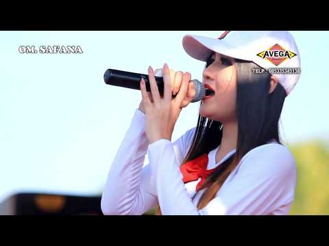 NELLA KHARISMA - BOJO GALAK - SAFANA LIVE SUGIHWARAS MAOSPATI MAGETAN 19 AGUSTUS 2017