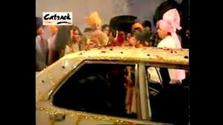 Doli Rakh Lae Ni Maaye | Geet Shagna De | Punjabi Marriage Songs | Traditional Wedding Music