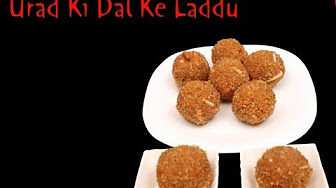 Pakistani food recipes in urdu best recipe 2018 how to make simple at home without oven dailymotion the best forumfinder Choice Image