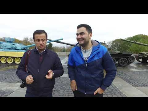 CGB #33 Ukrayna, Kiyev 3