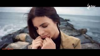 Norex & Adwell - Far Away From You (Original Mix) TAR#138 [Promo Video]