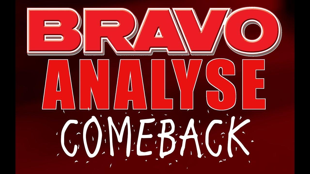 BRAVO ANALYSE COMEBACK.mp5 final version 2 turbo