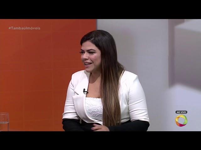 Tambaú Imóveis e Negócios -   13 02 2021