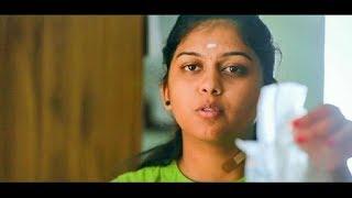 Seethaayanam - சீதாயணம் | Tamil Short Film