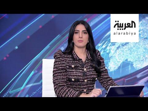نشرة الرابعة | سليمان يكذب عون.. والقبض على سعودي حرض على الطائفية