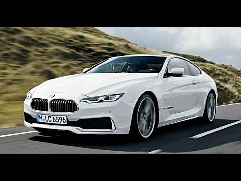High Quality 2017 BMW 6 Series M Sport Test Drive, Top Speed, Interior And Exterior Car  Review