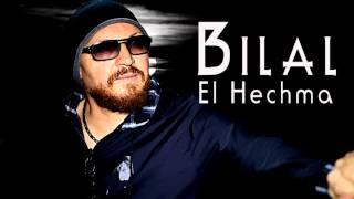 Cheb Bilal - El Hachma