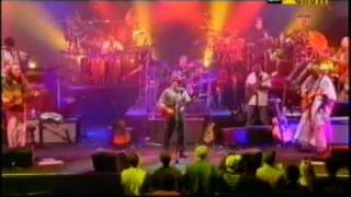 PAUL SIMON - ME & JULIO DOWN BY THE SCHOOL YARD - LIVE IN PARIS 2000