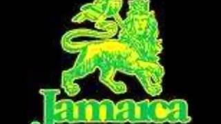 Burro Banton   Jah Jah Rule Tempo Riddim2