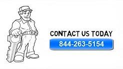 Locksmith Clearwater | Locksmith Clearwater FL | Clearwater Locksmith |  Locksmiths Clearwater