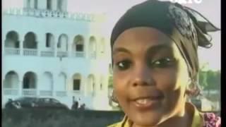 Découvrir les Comores - 4 îles
