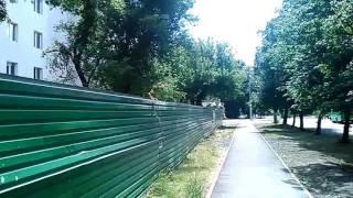 Купить квартиру в Харькове. ЖК