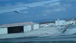Video United Airlines Flight 32 Takeoff download MP3, 3GP, MP4, WEBM, AVI, FLV November 2018