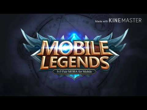 Mobile legend real action (suka-suka) , Double kill, Triple kill, Maniac, Savage....