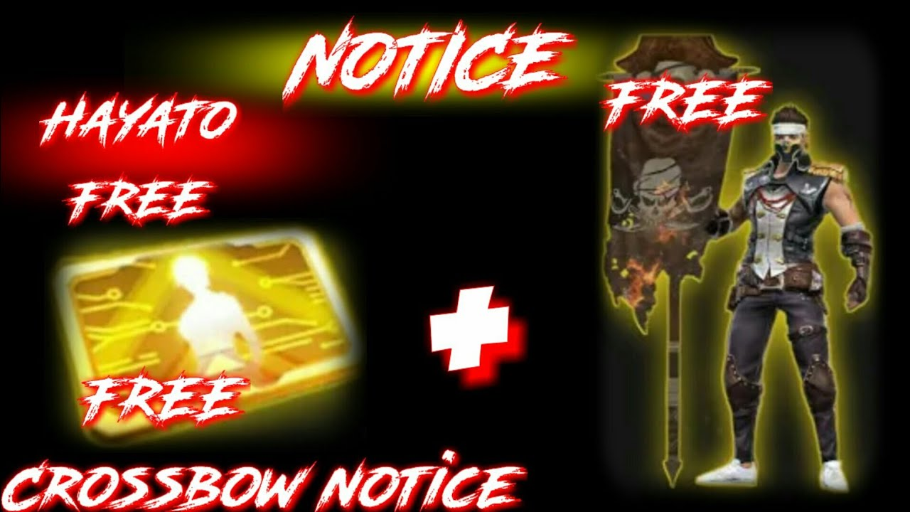 Free Level 8 Card & Any Character   Garena Free Fire   Pro Genius Gamer