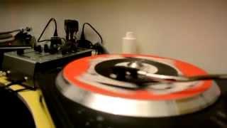 Rivne vinyl Party 28/11/14