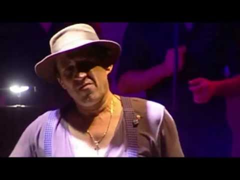 Adriano Celentano - Don't play that song (1977)