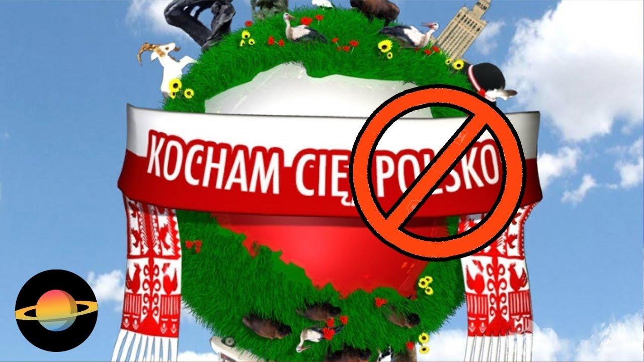 10 polskich teleturniejów, które wcale NIE są polskie