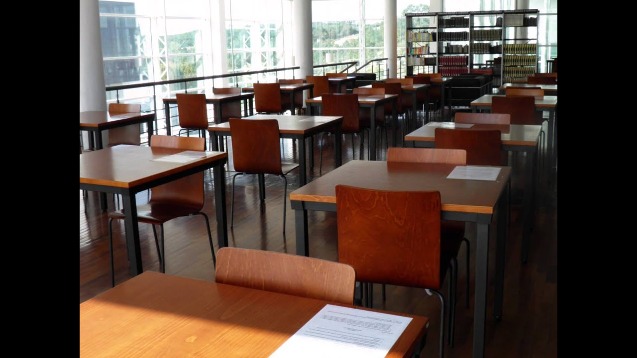 10 anivers rio da biblioteca jos saramago do instituto for Politecnico biblioteca