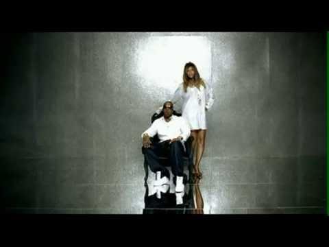 Beyonce   Upgrade U ft Jay Z
