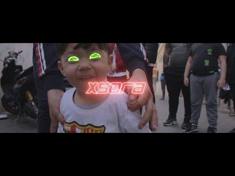 RVFV - 🔥PRENDIO🔥 - (VIDEOCLIP)