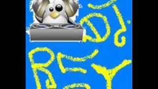 dj_gelo y dj rey picale la burra ( original mix).wmv