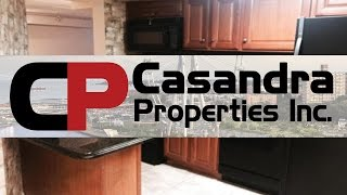 SOLD: Casandra Properties - 111 Benedict Rd, Staten Island, NY - Staten Island homes for sale