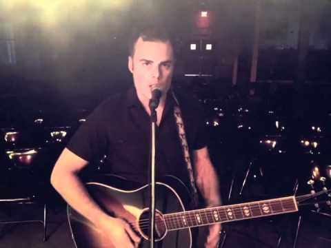 Marc Martel Crazy Little Thing Called Love Audition mp3